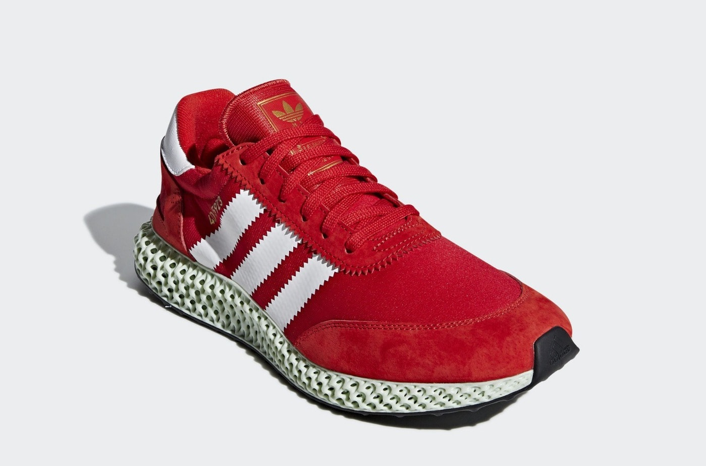 official photos eada5 9600c Now, the 4D-5923 mix has been loaded onto the adidas website, though  without any sign of release.