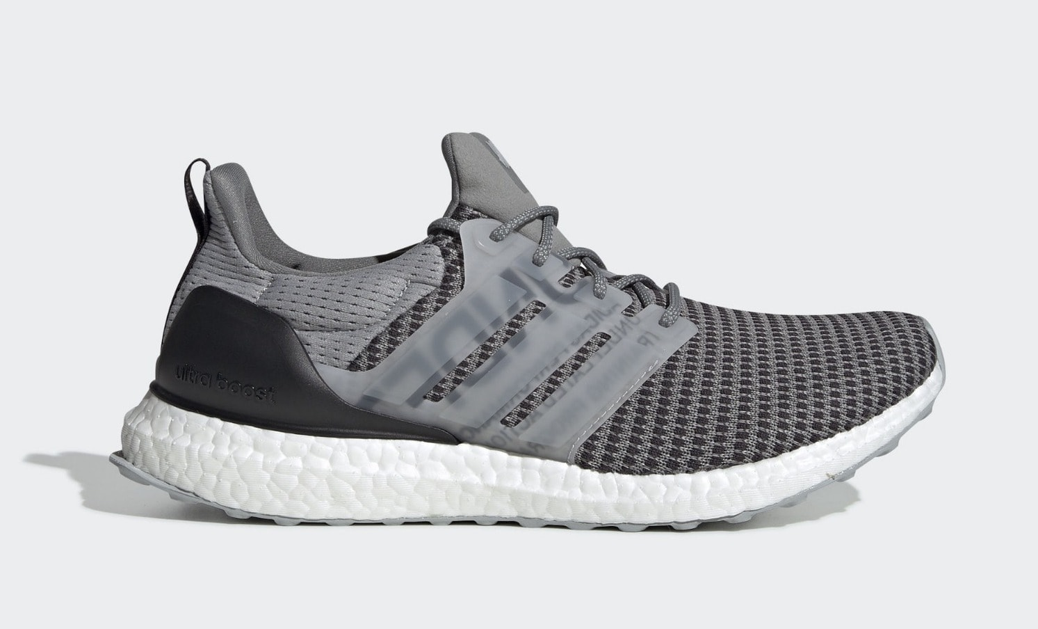 f36ec098dd3 Undefeated x adidas Ultra Boost 2.0 August 2018 - JustFreshkicks