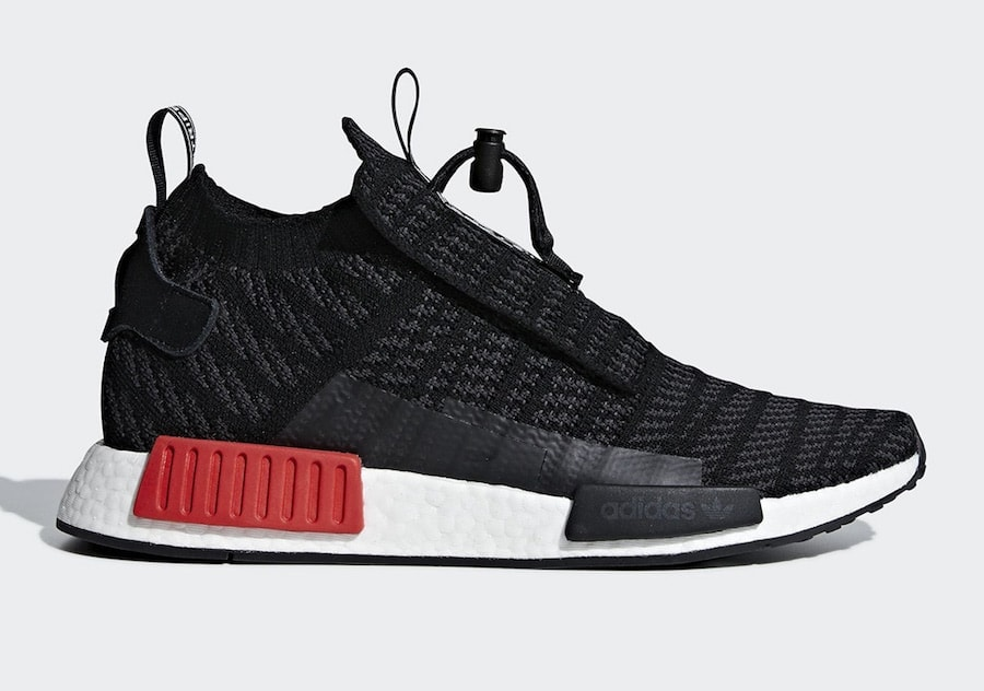 68671f04e0e52 adidas NMD TS1 Release Date  Coming Soon Price   200. Style Code  B37634