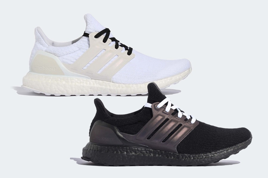 8a1d1b4edf422 The adidas Ultra Boost has continued its run as one of the brand s most  popular sneakers in 2018. To help it find its way