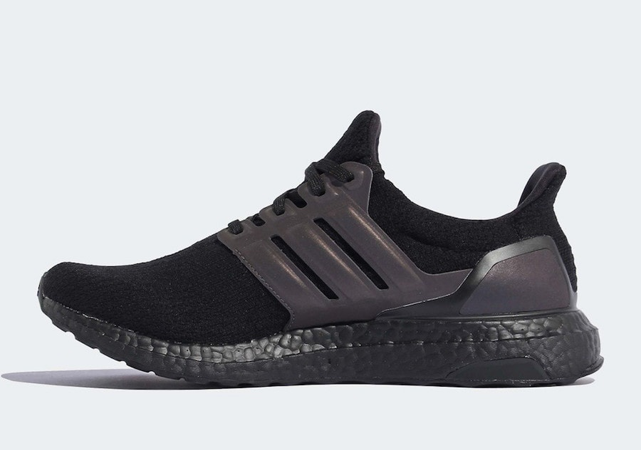 4991eaf88 adidas Ultra Boost XENO Release Date  November 2018. Style Code  CL5396