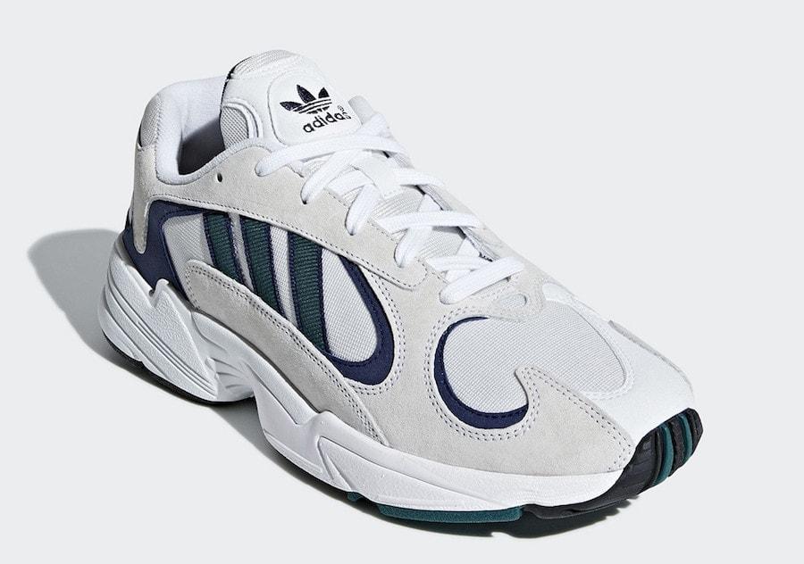 0f03766c25f4 adidas Yung-1