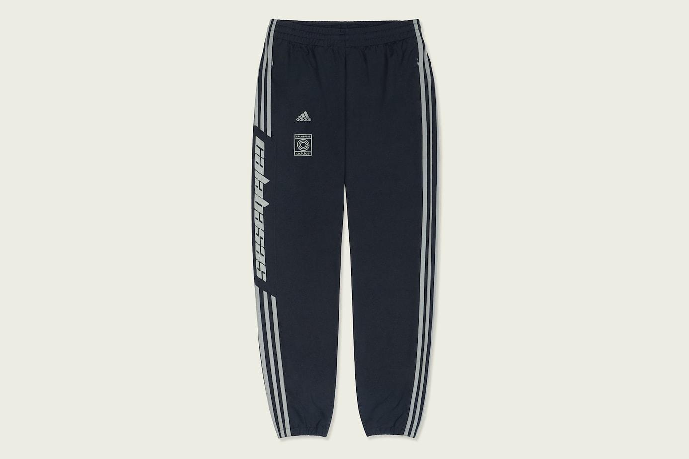 9eda059b8000c adidas Yeezy Calabasas Track Pants Online Links - JustFreshKicks