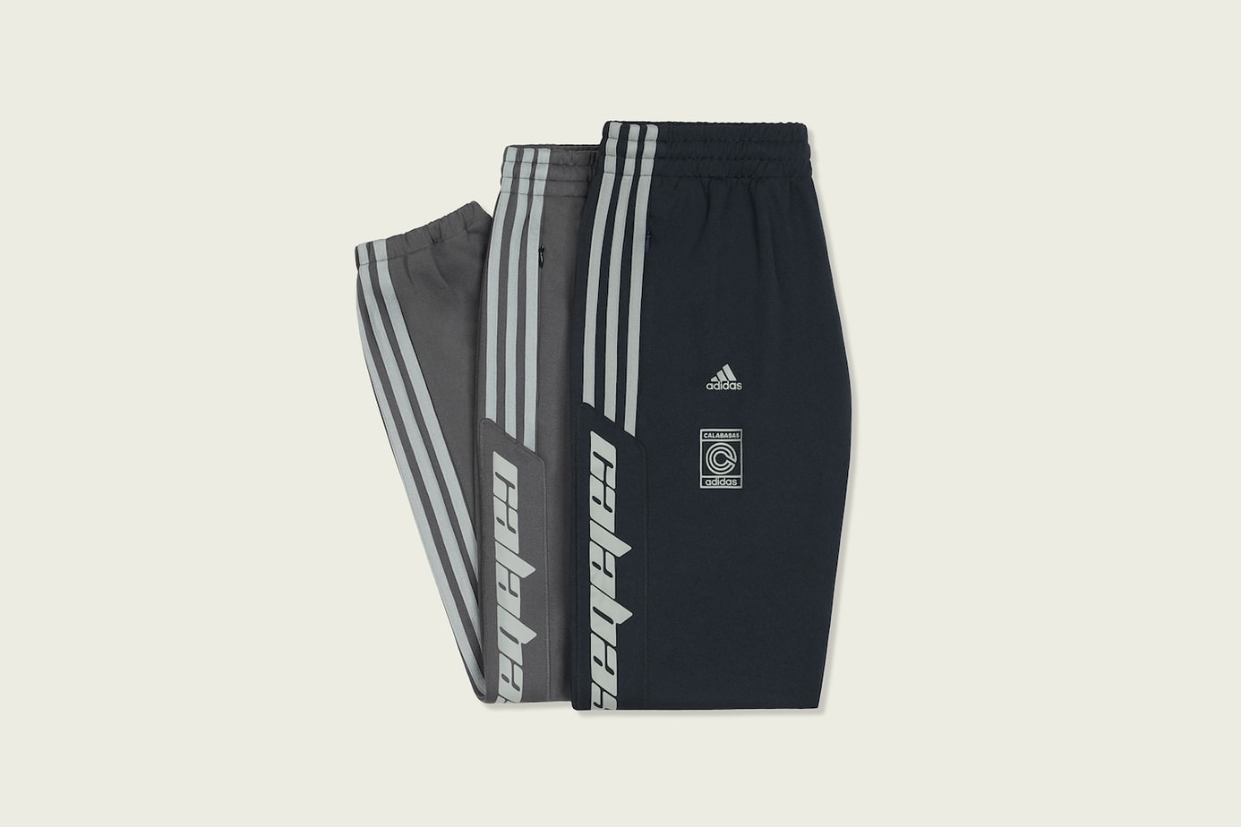 finest selection 4bf3c 581dd adidas Yeezy Calabasas Track Pants Online Links