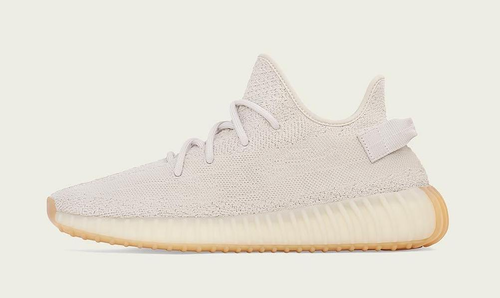 c623d063563 adidas Yeezy 350 Boost V2