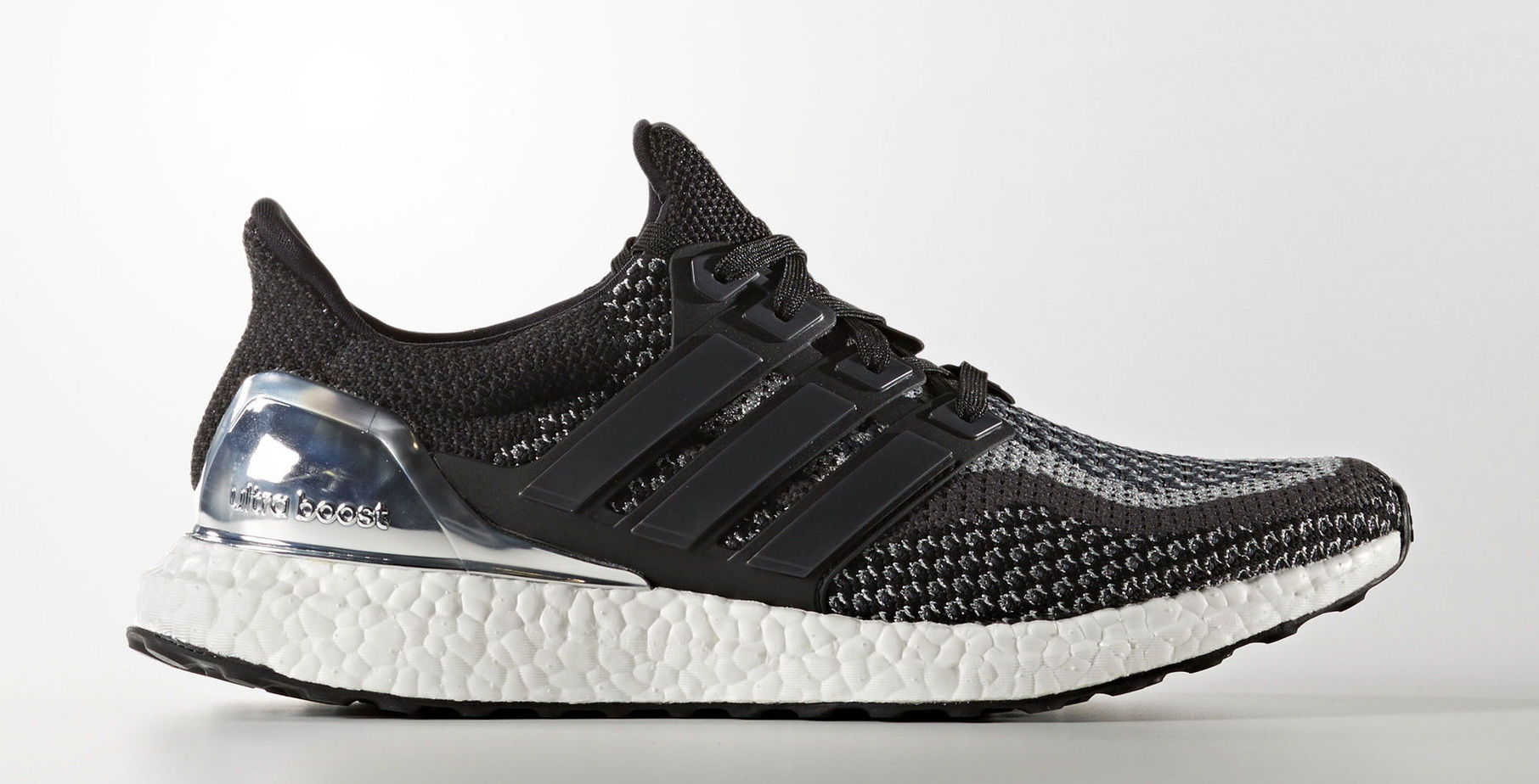 Adidas Ultra Boost 2019 Release Dates Justfreshkicks