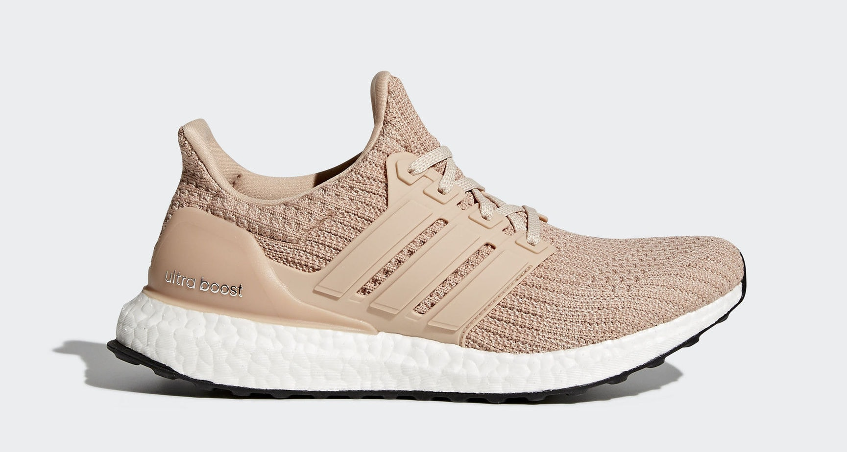 new styles 0930f 86b24 Adidas Ultra Boost 2019 Release Dates Justfreshkicks