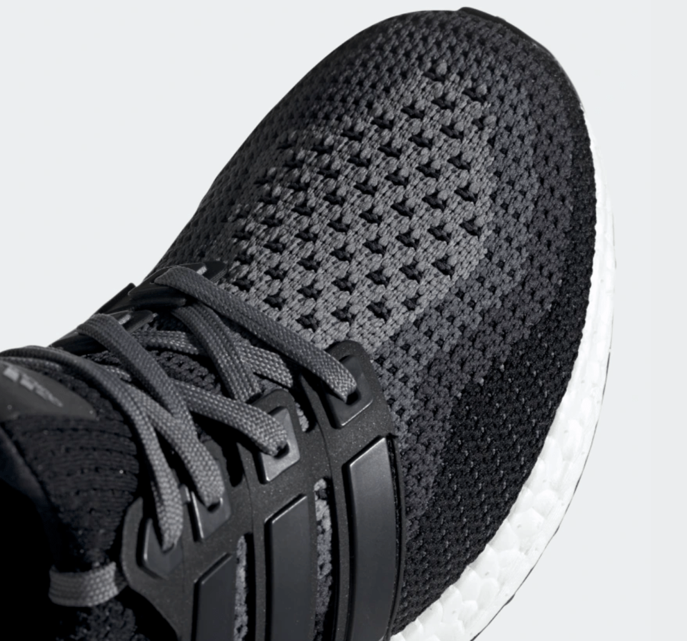 b8ac1e0f458 The adidas Ultra Boost 2.0