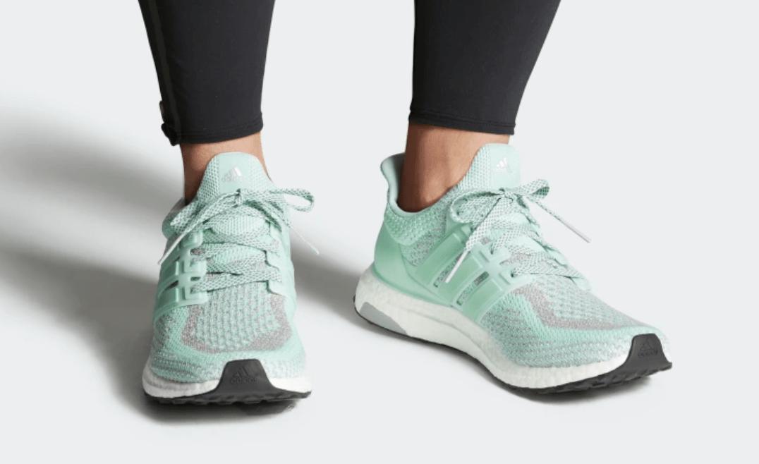adidas Ultra Boost 2.0 LTD