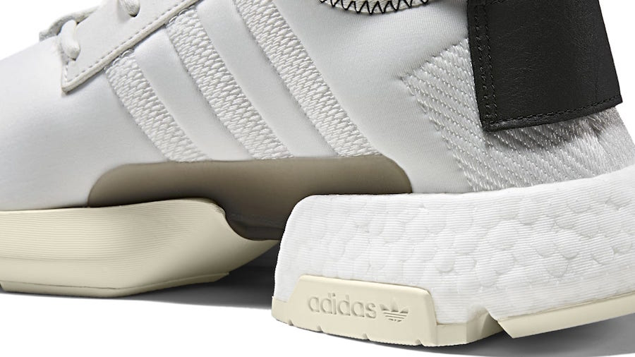 951d7c48a Slam Jam x adidas POD System 3.1 Release Info - JustFreshKicks
