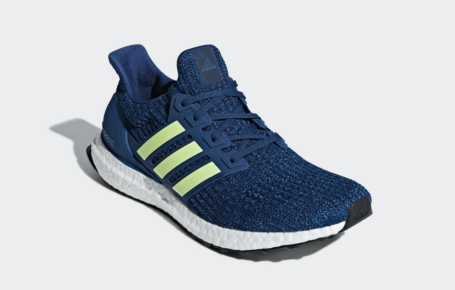 half off e5b58 852b1 real see more adidas ultra boost release dates 90695 1f583