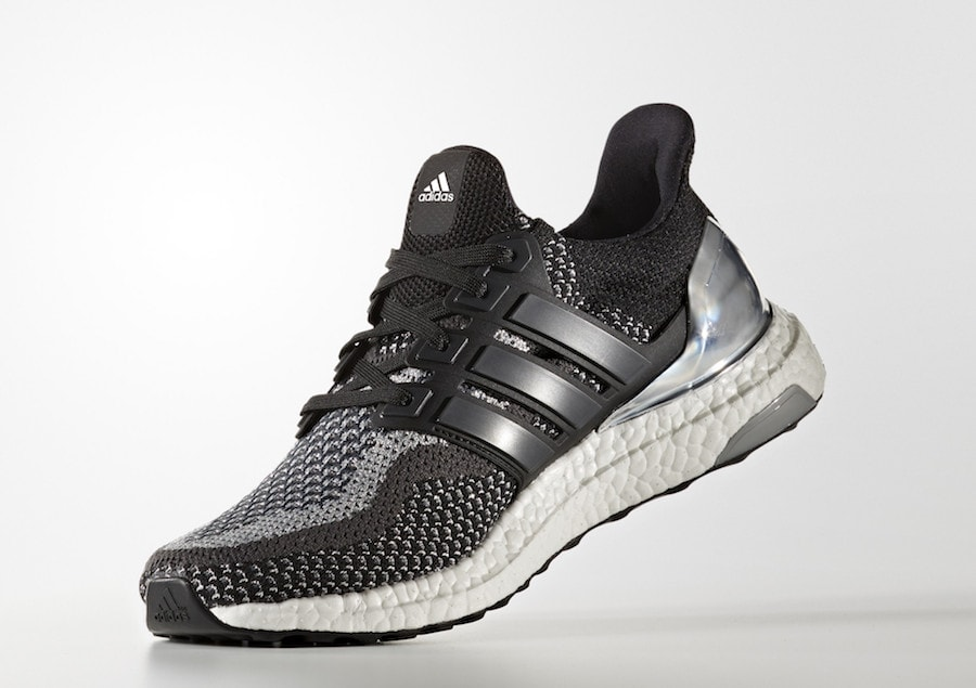 5d8a37f4caa4a The post adidas  Olympic Medal Ultra Boost 2.0 Pack Returns on Black Friday  appeared first on JustFreshKicks.