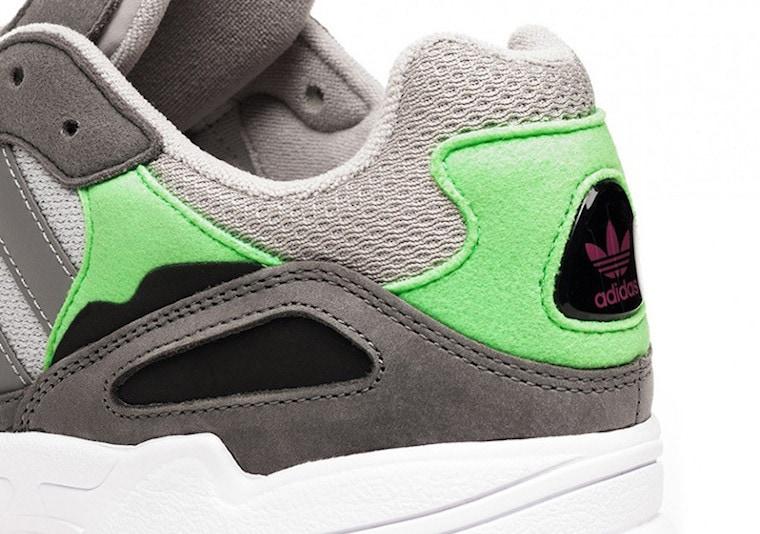 Adidas Yung 96 Quot Watermelon Quot Release Info Justfreshkicks