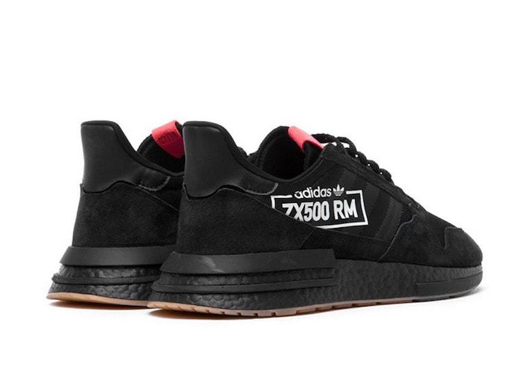 753e0fddd05f1 adidas ZX500 RM