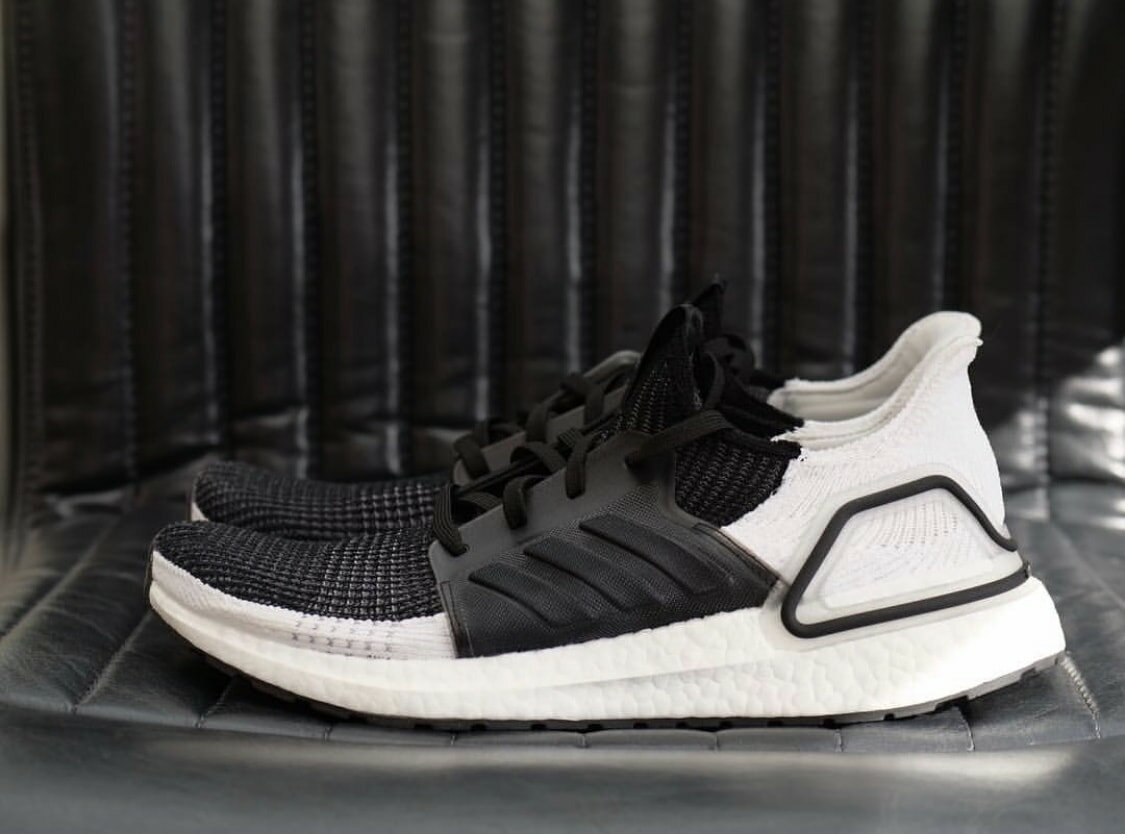 b027b9ea7 Everything We Know About the adidas Ultra Boost 19 - JustFreshKicks