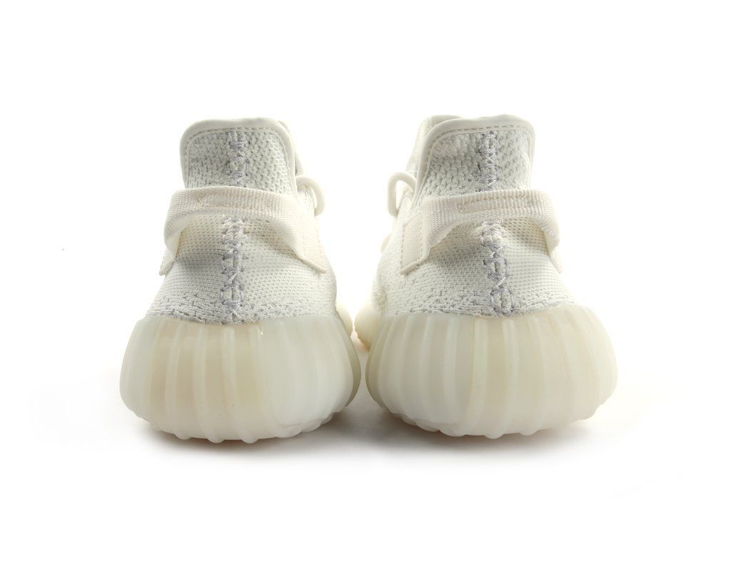 b1847060fc535 The post eBay Launches Exclusive Sales on Yeezy   Collectibles for Cyber  Monday   Giving Tuesday appeared first on JustFreshKicks.