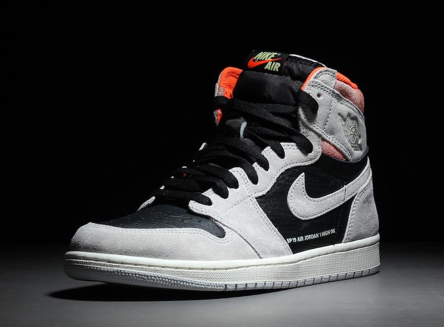 8b991e7fb76 Air Jordan 1 High