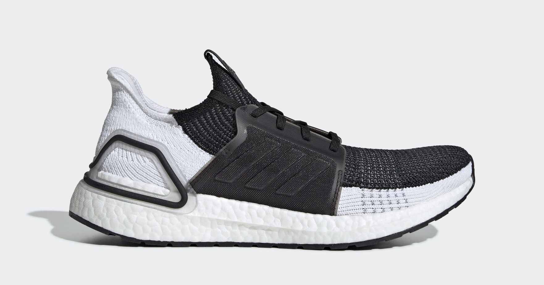 Adidas Ultra Boost 2019 Release Dates Justfreshkicks