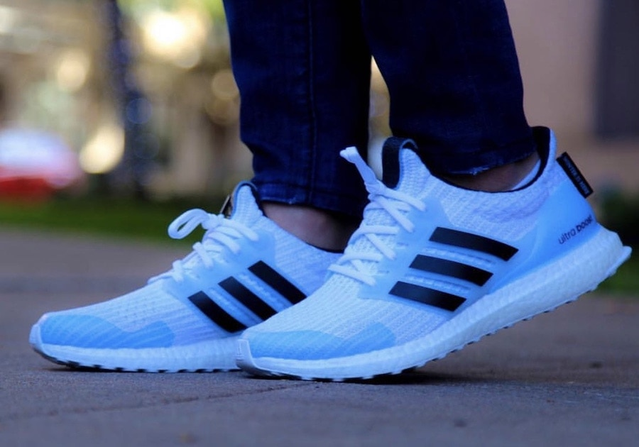 http://justfreshkicks.com/wp-content/uploads/2018/12/Game-of-Thrones-adidas-Ultra-Boost-White-Walkers-Release-Date-Price-1.jpg