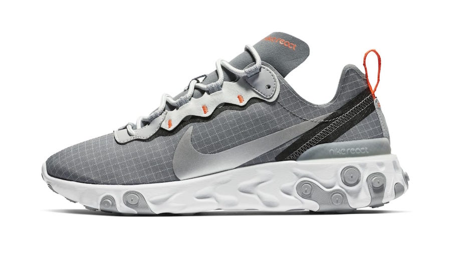 Nike s Element series is just beginning to heat up. While the flagship Element  87 model is racking up sneaker of the year titles d289233a8e