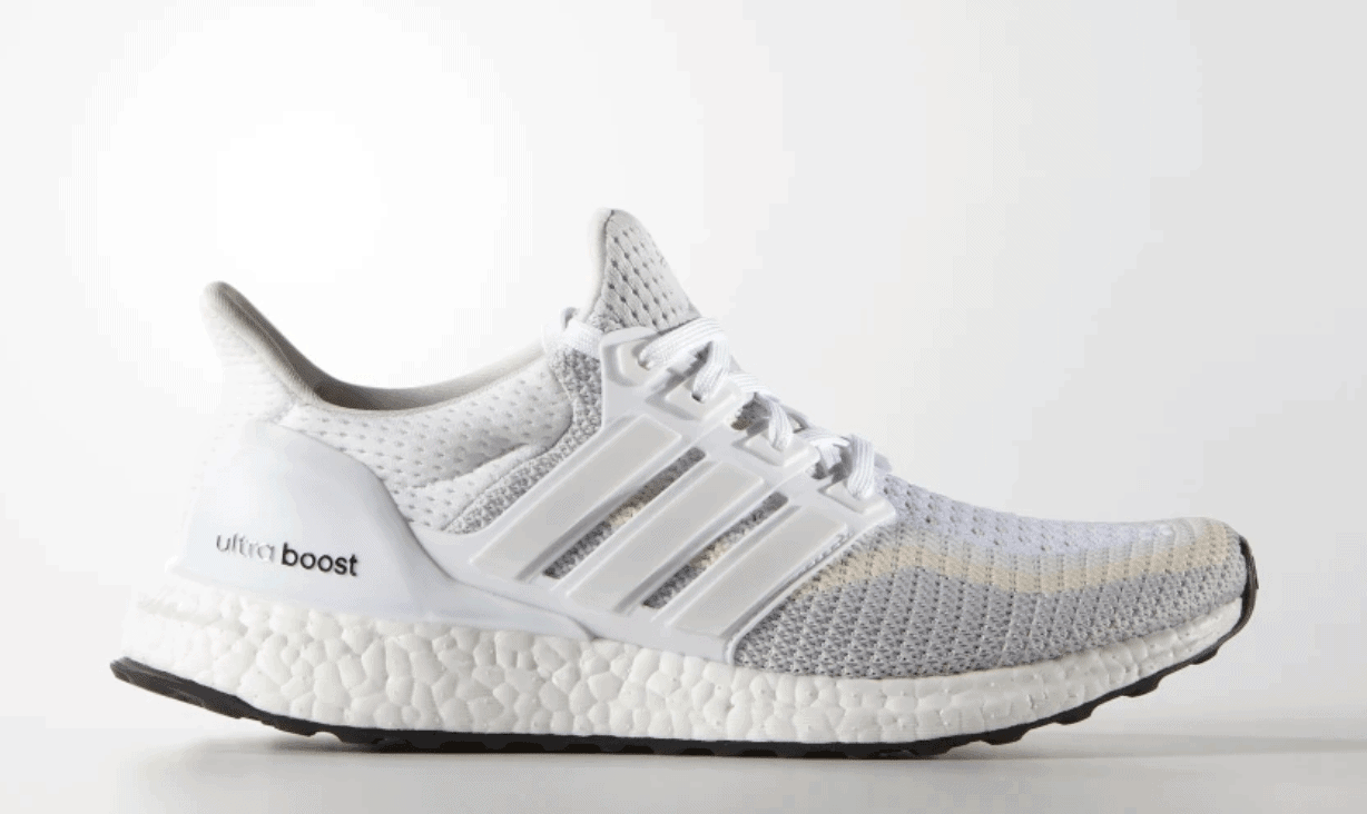 134ae6a85 adidas has been going all out with their Ultra Boost revival the past few  months. While plenty of fans have already picked up past colorways they  missed