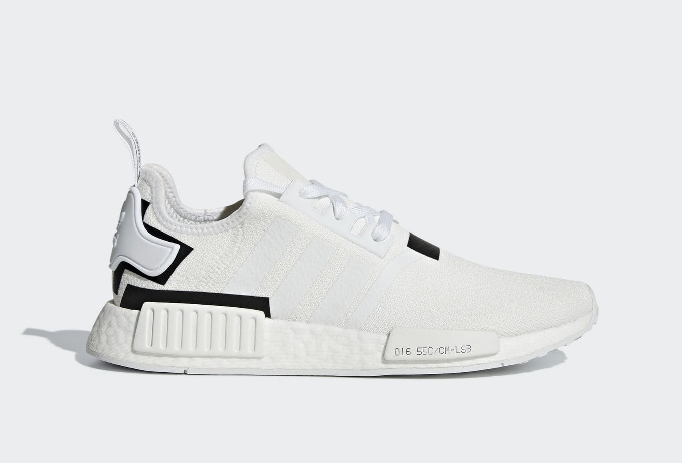 f24b769f854d6 The adidas NMD R1 is constantly coming out in new iterations and new  colorways