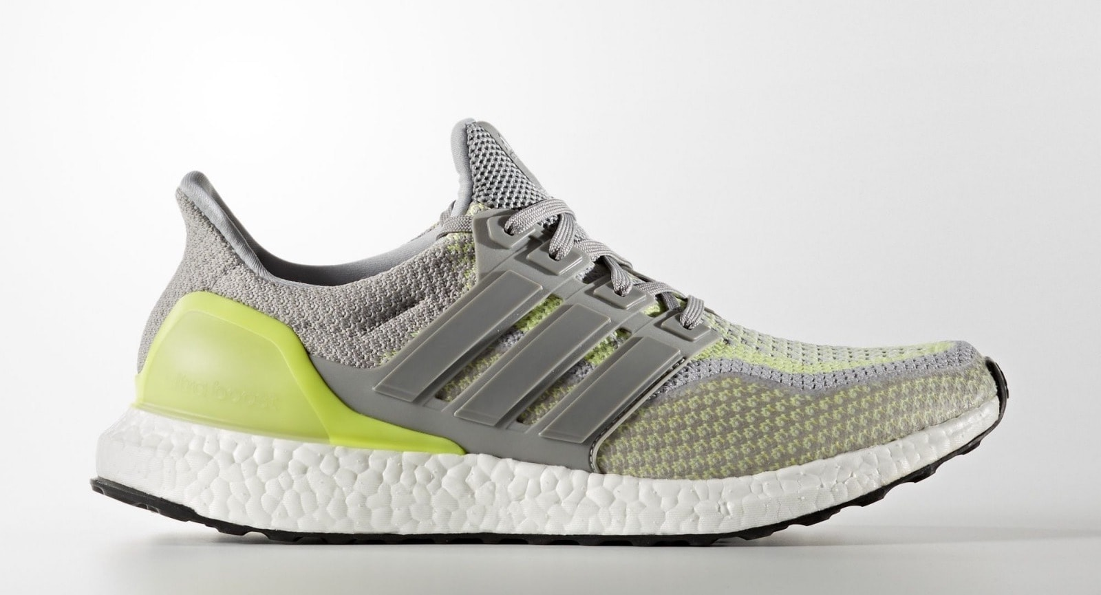4a8aa09f676 The adidas Ultra Boost has grown to become one of the brand s most popular  franchises in recent years. Following the re-release of several Ultra Boost  2.0 ...