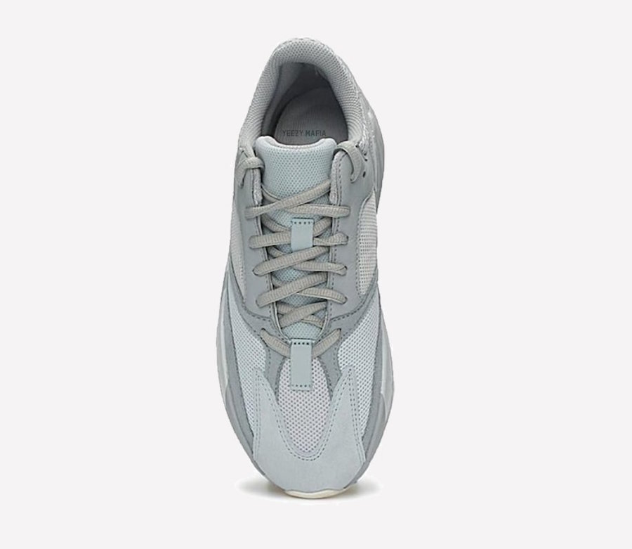 "adidas Yeezy Boost 700 ""Inertia"" Release Date  Spring 2019. Price   300 27d336e30"