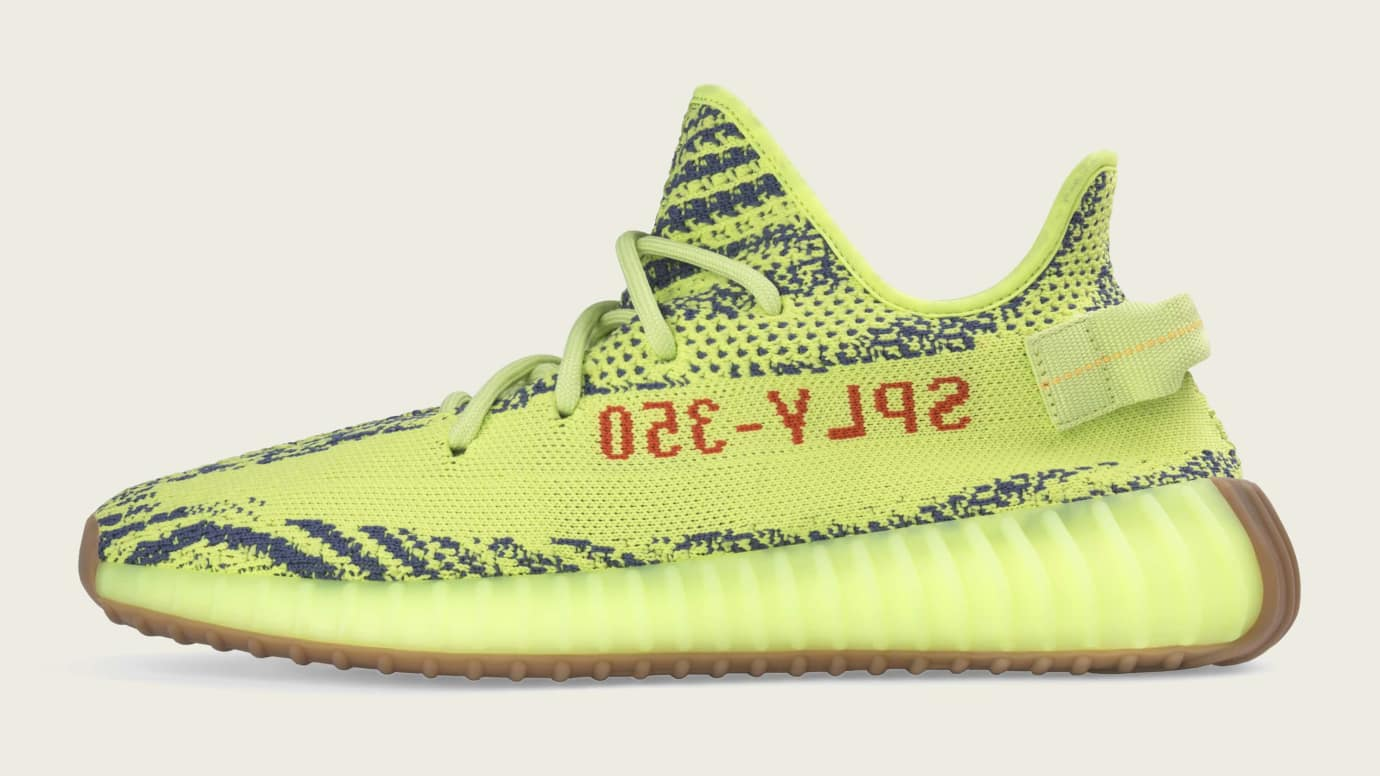 251a602df8a10 Yeezy 350 Boost V2