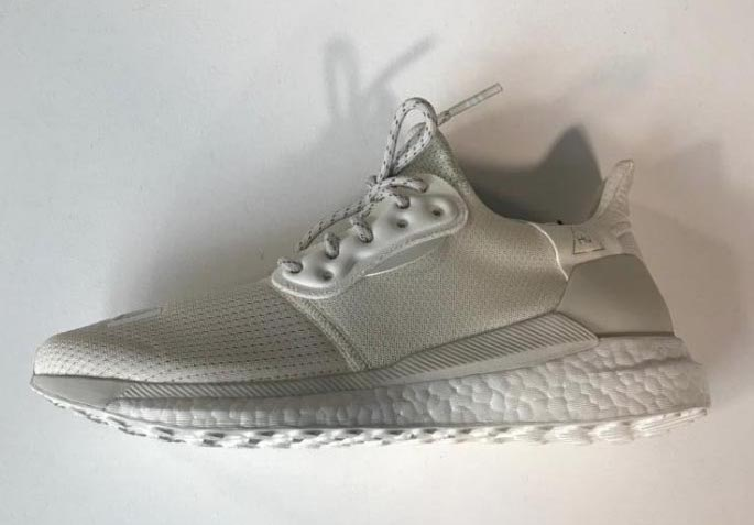 0dbafeb4246 First Look at a Handful of New Pharrell x adidas Sneakers Launching This  Year