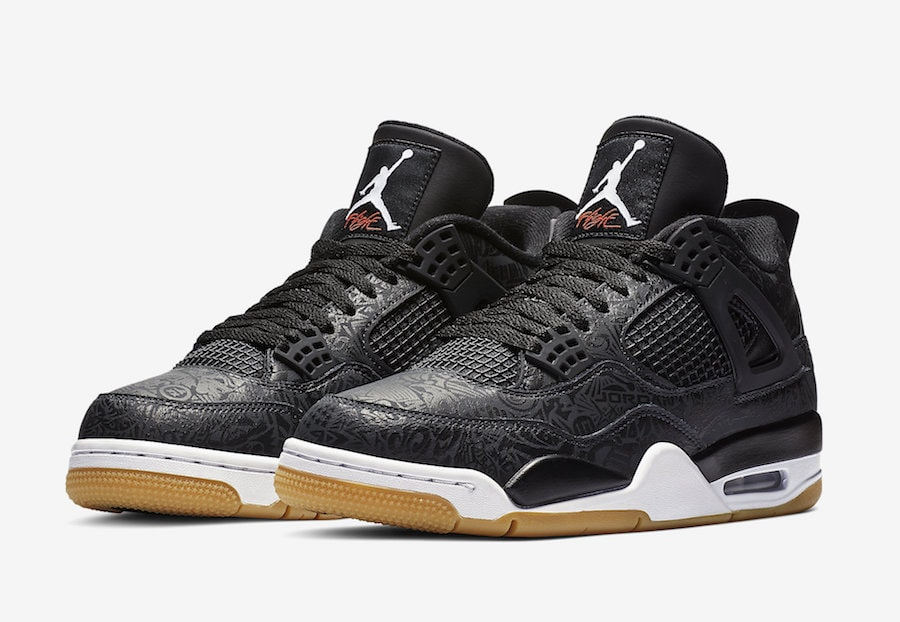975f9a32c3ac3a Jordan Brand has upped the ante with their anniversary offerings in the  last several years. With some of the most popular releases of the Jordan 3  behind us ...