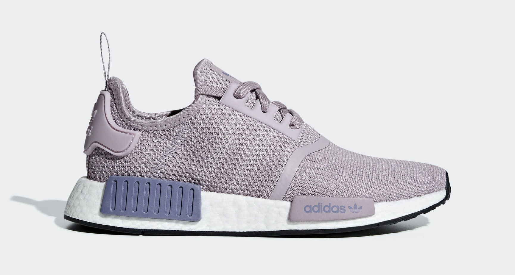 77a7bb1669da3b Updated adidas NMD Release Dates - JustFreshKicks