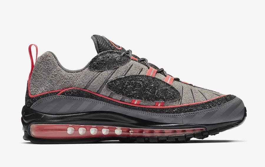 c959cc06bf21 Nike Air Max 98