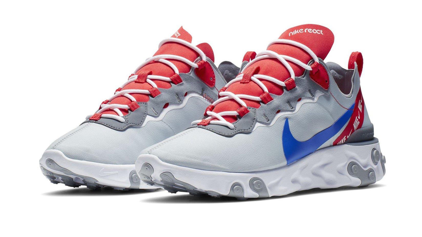 359587aab9a7 Nike React Element 55