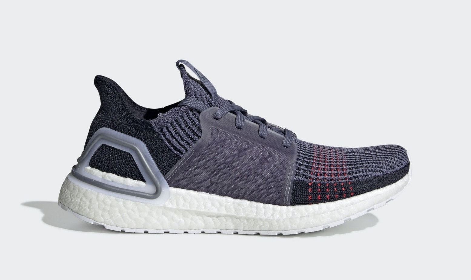 1bf201c9e562a It s finally here. After five years of the adidas Ultra Boost changing very  little