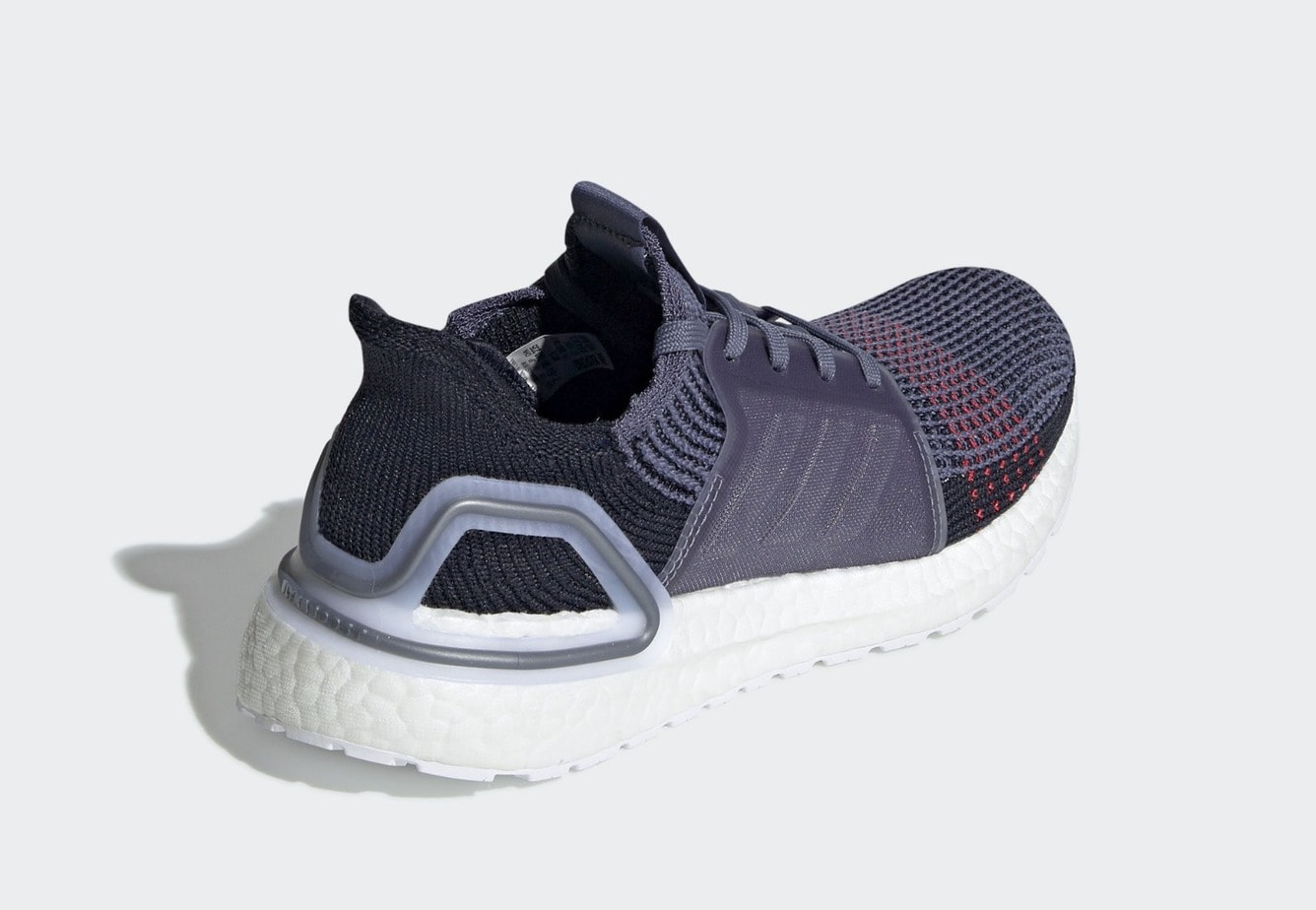 The adidas Ultra Boost 2019 Drops in Two New Women s Colorways Next Month 1a1af913af