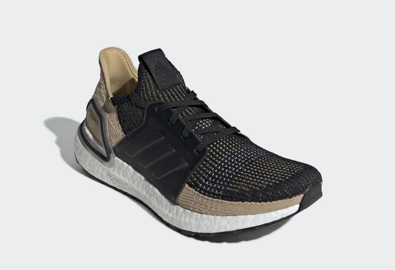 reputable site 064f3 3ebf2 adidas Ultra Boost 2019. Release Date February 21st, 2019. Price 180.  Color Clear BrownFootwear WhiteShock Red Style Code F35241