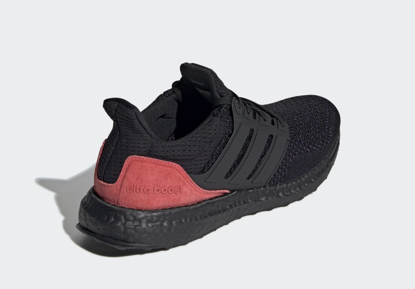 28e7b8f6658bb adidas Ultra Boost