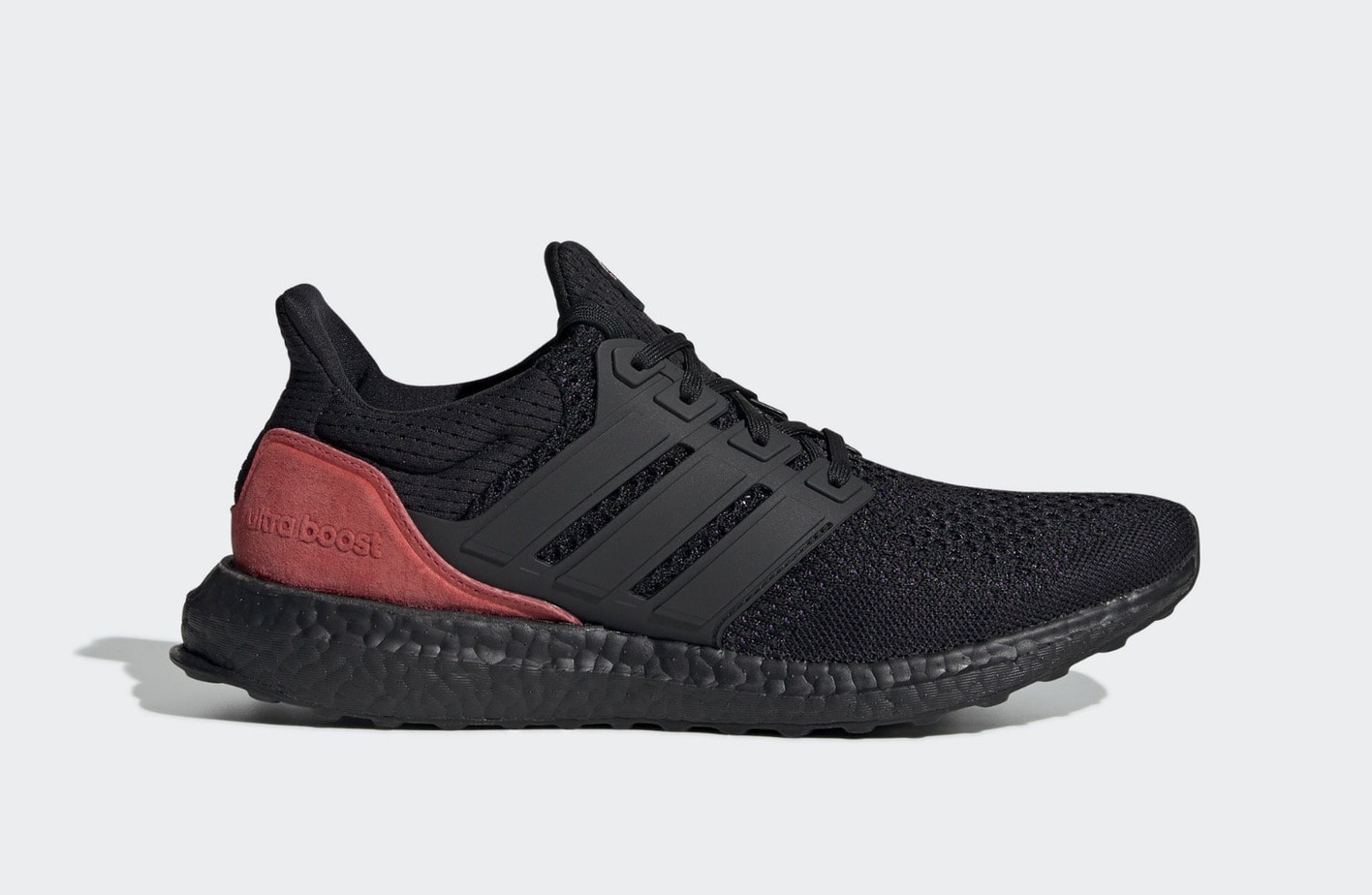 69a16e03e adidas has an interesting new look for the Ultra Boost. Early this week