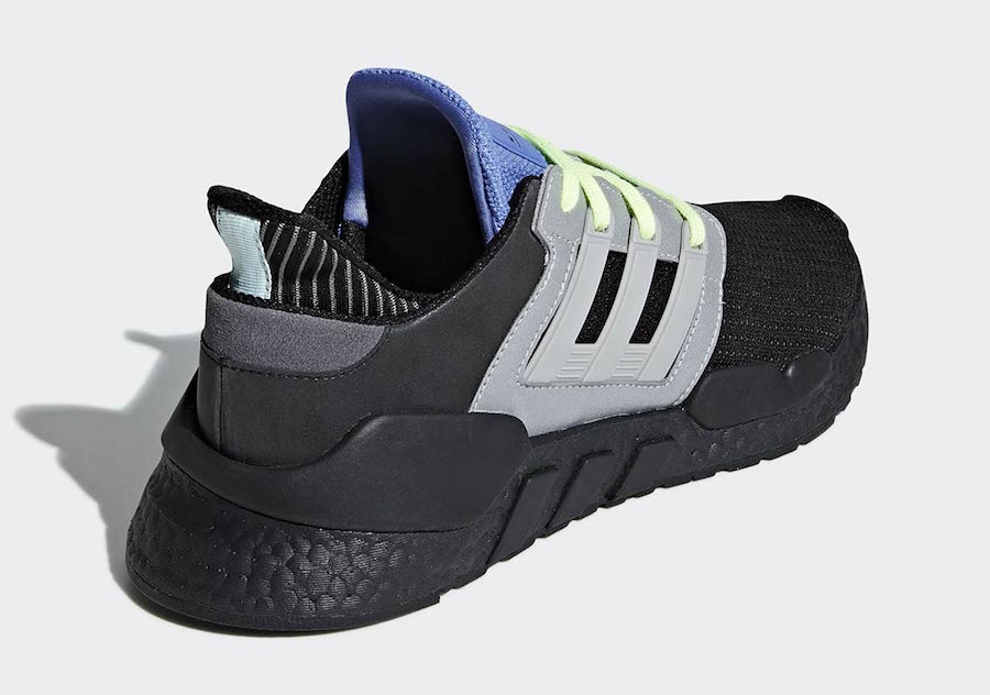 classic fit 8ece2 5db78 adidas EQT Support 9118. Release Date Coming Soon Price 180. Style  Code CG6170