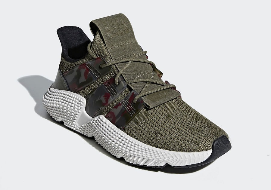 cheaper b1305 b6786 adidas Prophere Release Date  Coming Soon Price   130. Style Code  BD7833