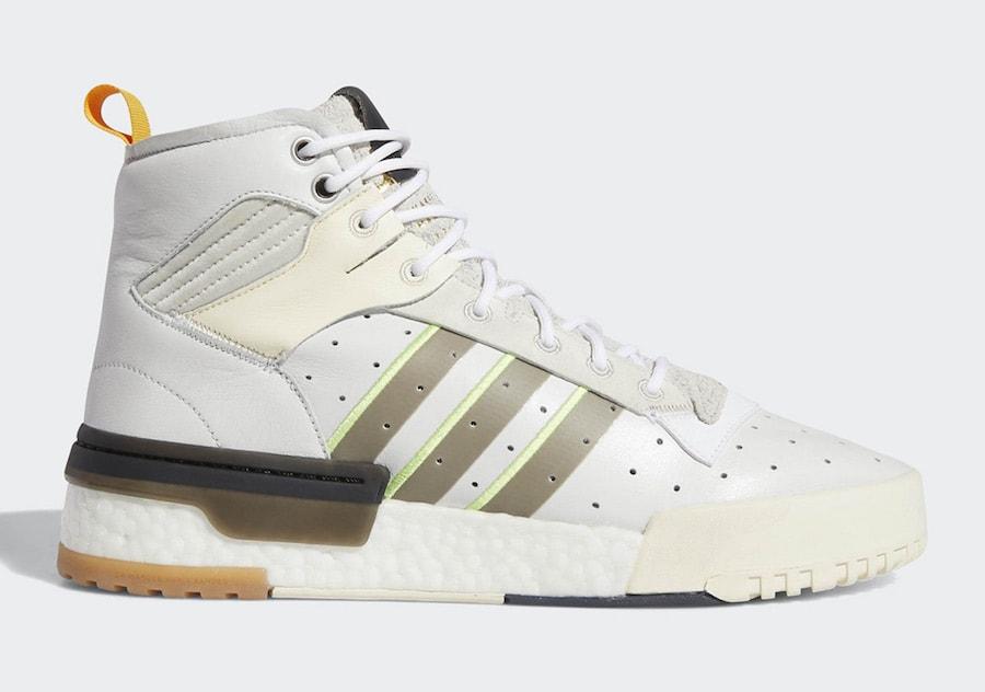 a2f31fcef438a adidas boost midsole meilleures offres sur adidas www.polyfacon.fr !