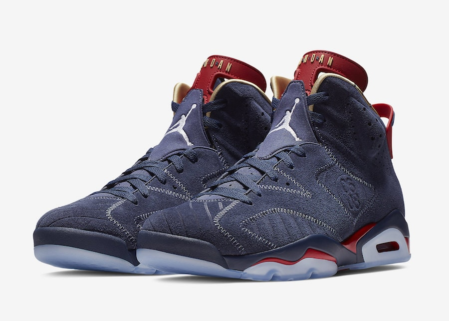 81f8bf948b19d2 The Nike Doernbecher collection is back. After a massively successful  collection late last year