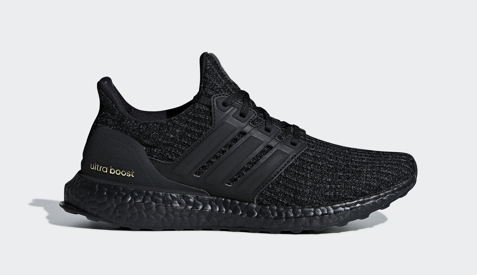 128a5060b7a7c adidas Ultra Boost 2019 Release Dates - JustFreshKicks
