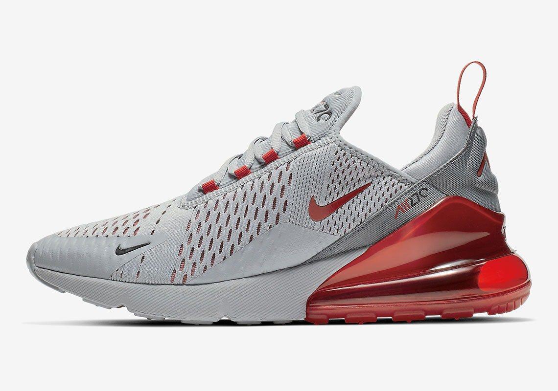 02c6c4731cca 1140 x 800 justfreshkicks.com. Nike Air Max ...