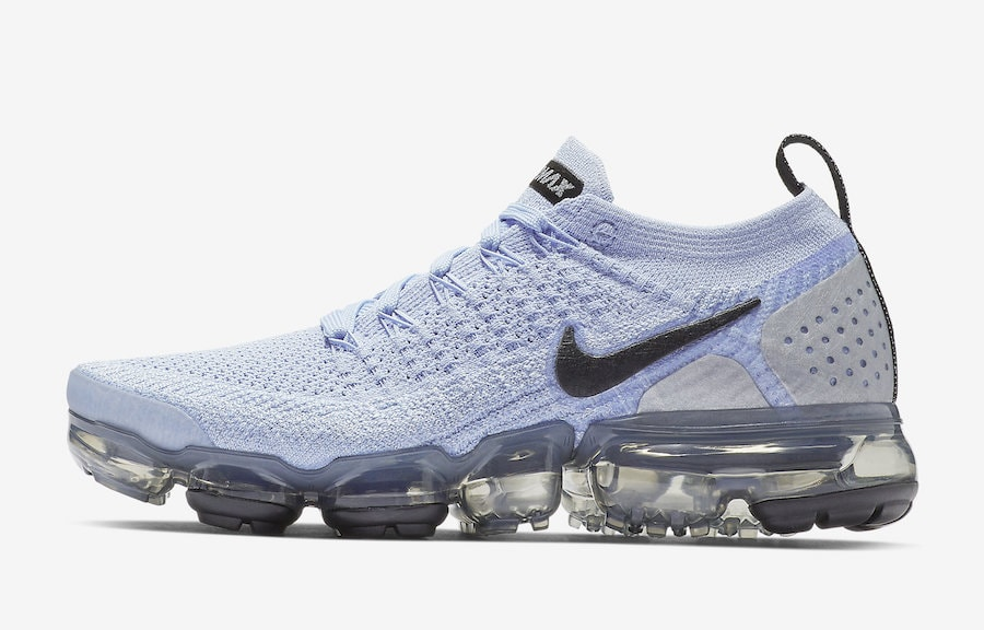 8c4d074d886 Nike Air VaporMax 2.0. Release Date  Coming Soon Price   190. Color   Aluminum Metallic Silver-True Berry-Black Style Code  942843-402
