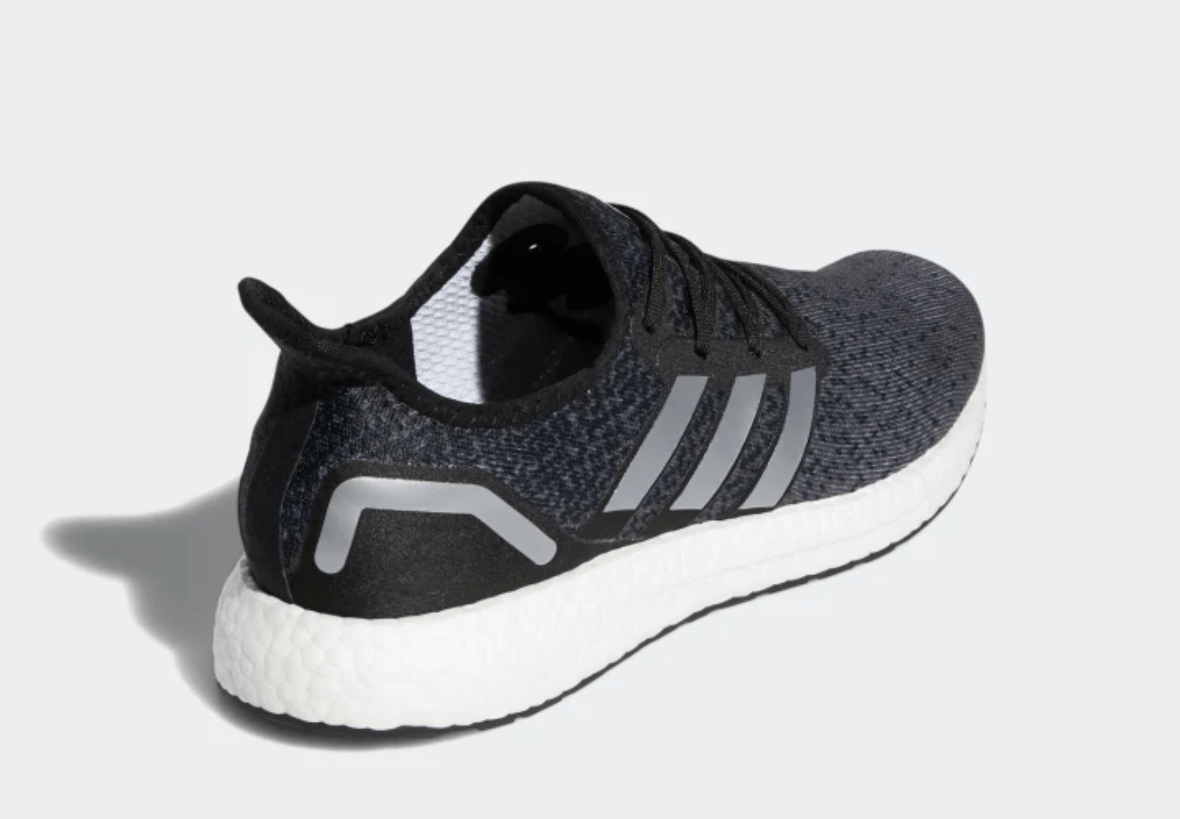 Adidas Speedfactory Am4tb Quot Lightning Quot Release Info
