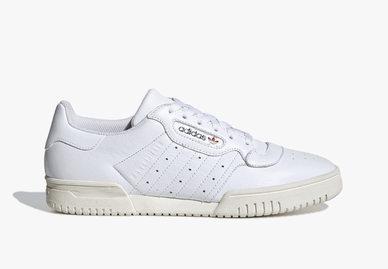 new arrival 8a5ea acb12 adidas Revives the Powerphase in its Original Form This Month