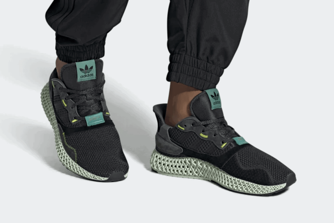 fb58c4e25 While adidas is still working to provide more numbers on their 4D releases