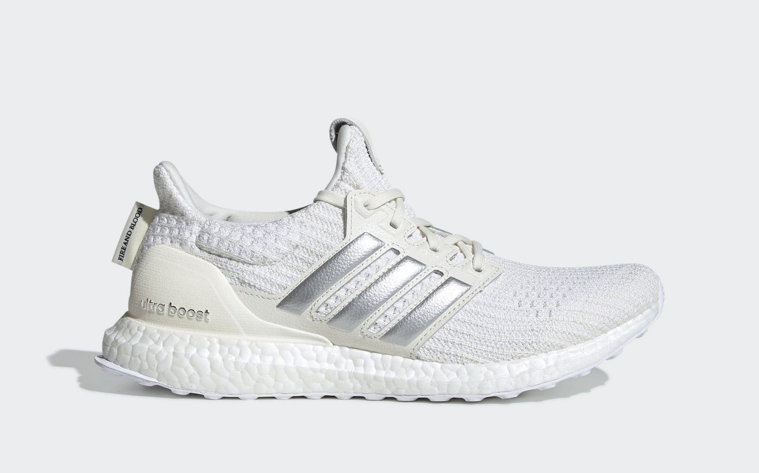 6ccb8dc3a The Game of Thrones x adidas Ultra Boost collection is almost here. After  over a year of waiting